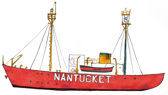 nantucketl