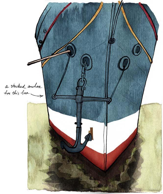 anchor21