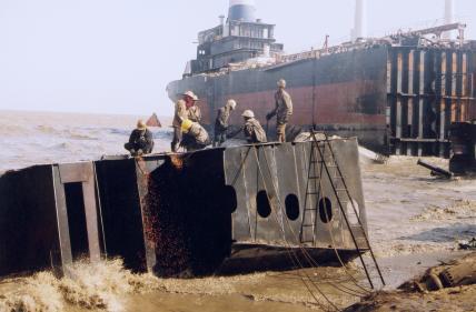 shipbreakers2