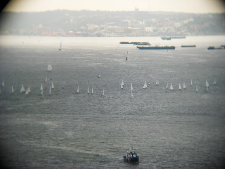 flotillaCG