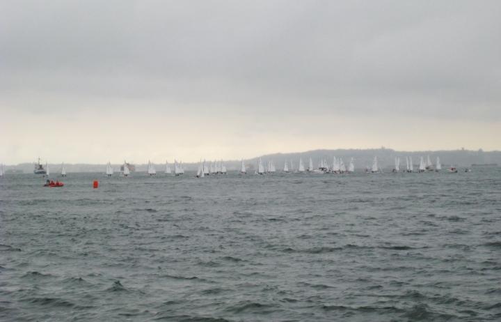 flotillamooring