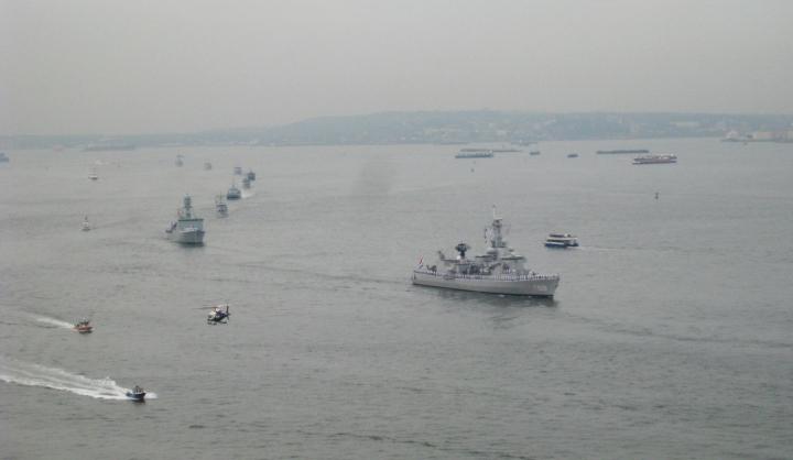 navyshipsline