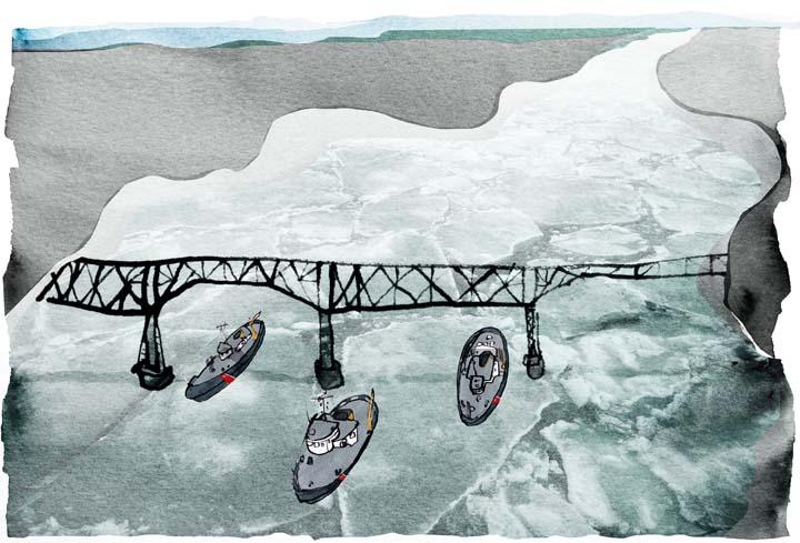 icebreakingtugs