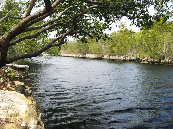 lagoon4