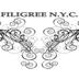 flilgree