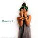 mawusi