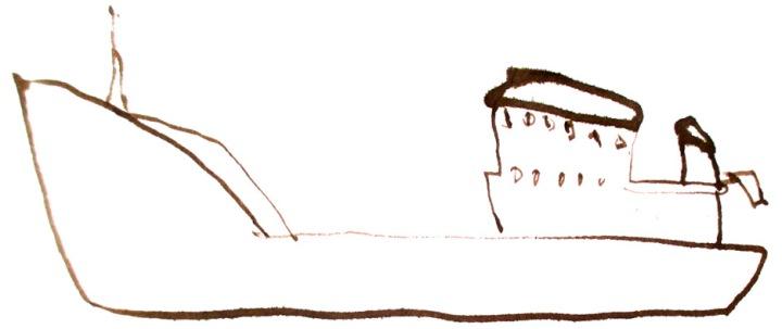 orangetanker
