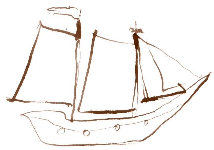 schoonerdoodle