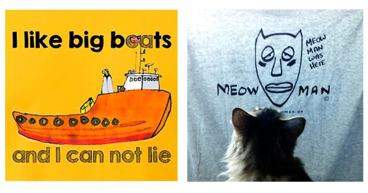 meowtshirtFluffyBigBoats