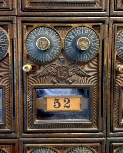 box52mailbox