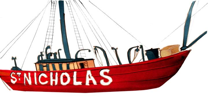 StNicholas