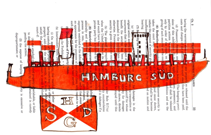 hamburgsüd2.jpg