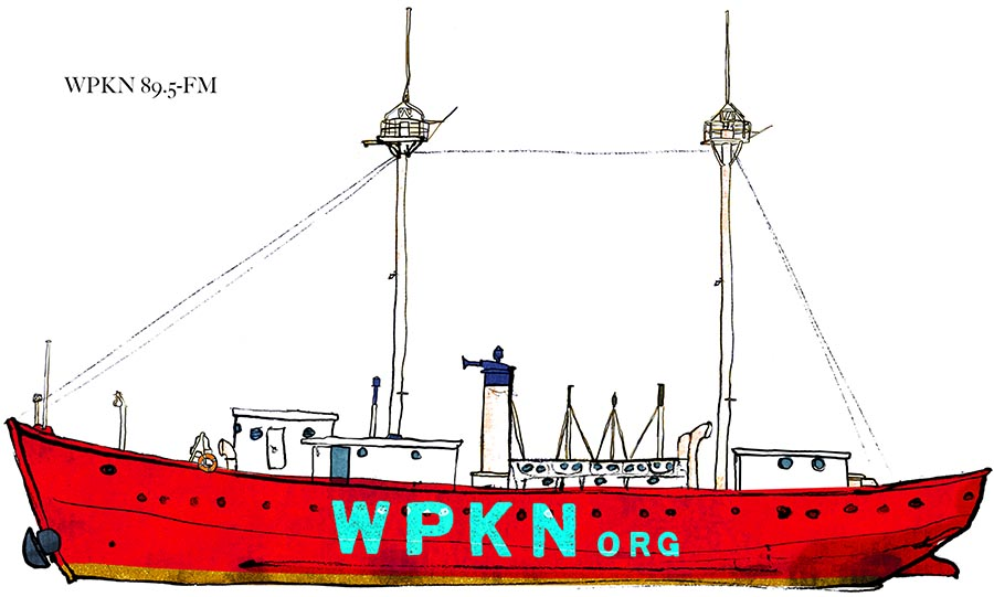 WPKNship