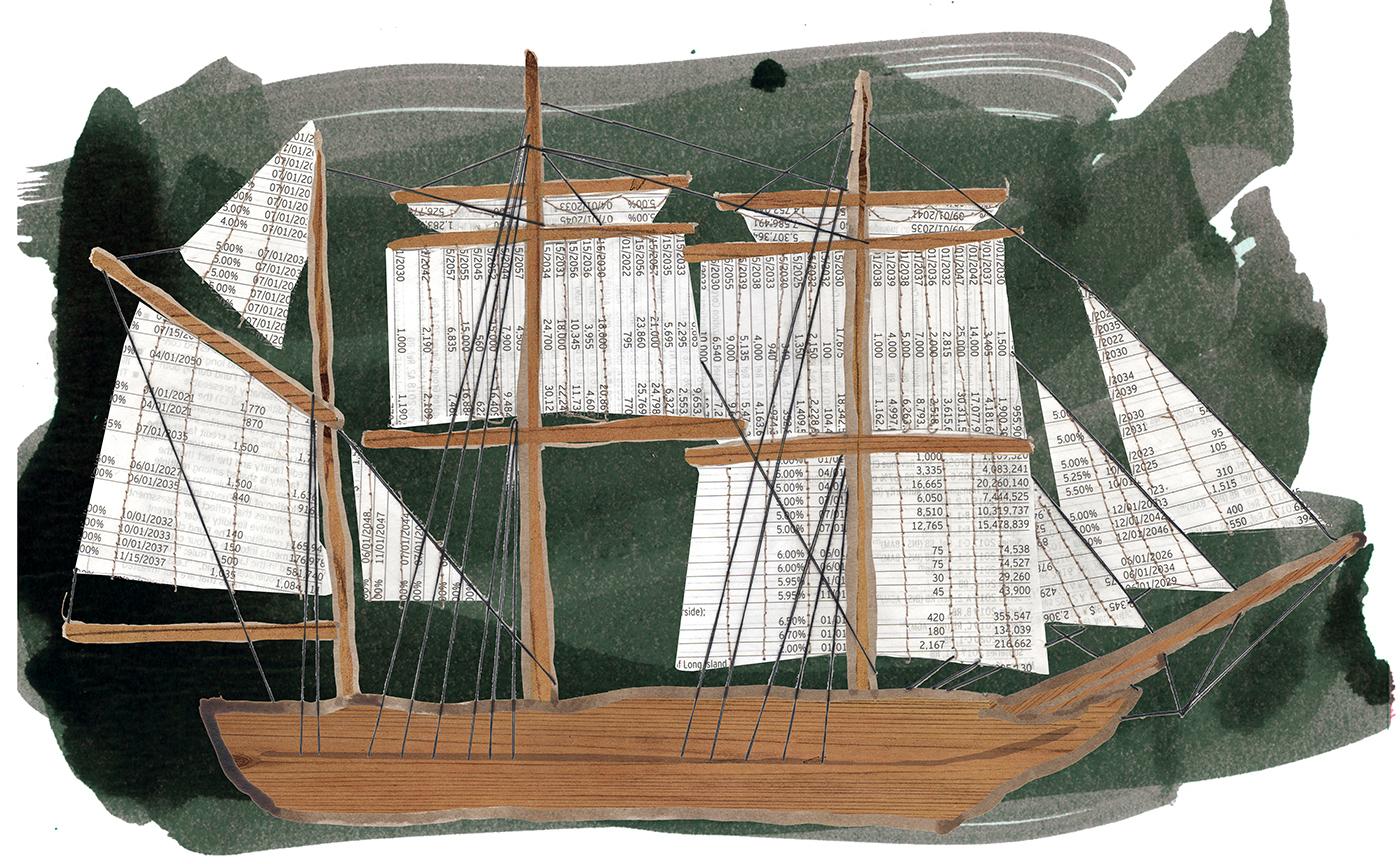 whalingshipWave